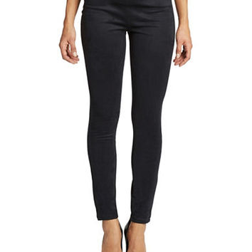Jessica Simpson Skinny Stretch Leggings