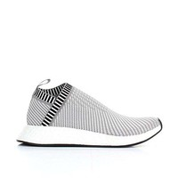 Adidas Originals NMD_CS2 PK Mens Running Trainers Sneakers
