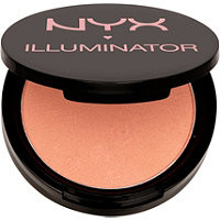 Nyx Cosmetics Illuminator Narcissistic Ulta.com - Cosmetics, Fragrance, Salon and Beauty Gifts