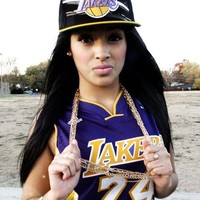 girls with swag tumblr - Google Search | Swagg all day everyday day! ^-^ | Pinterest