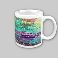 Morning Has Broken Coffee Mugs from Zazzle.com
