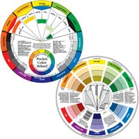 Pocket Color Wheel™
