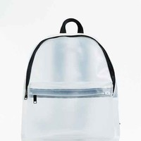 UO Tech Fabric Backpack