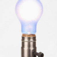 Urban Outfitters - 60Watt Plant Grow Light Bulb