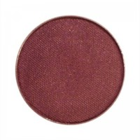 Makeup Geek Eyeshadow Pan - Burlesque - Eyeshadows - Eyes