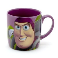 Toy Story Character Mug | Disney Store