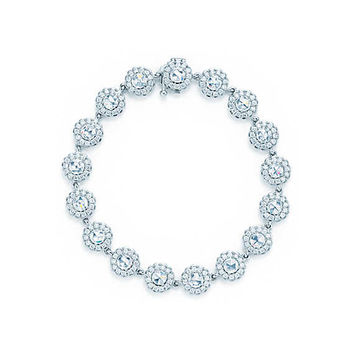Tiffany & Co. - Tiffany Cobblestone:Bracelet