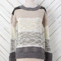 Altar'd State Glimmer of Hope Sweater | Altar'd State