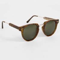 Spitfire Teddy Boy 2 Sunglasses