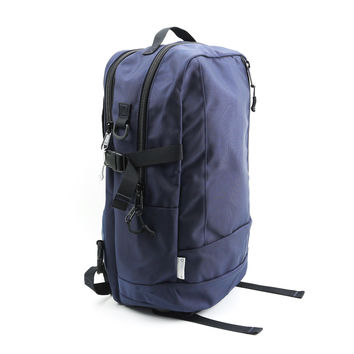 Daypack - Navy (Version 1.0)