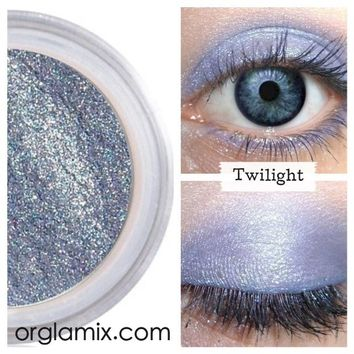 Twilight Eyeshadow