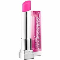 Maybelline ColorSensational Color Whisper Lipcolor, Faint For Fuchsia