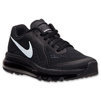 Men s Nike Air Max LTD 3 Running Shoes from Finish Line  bf3463c803