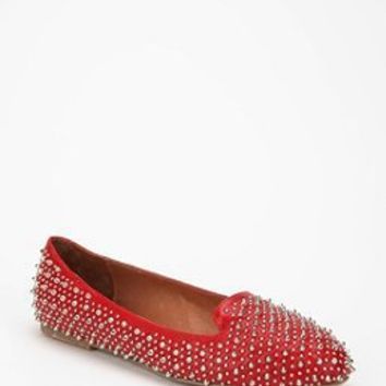 Flats - Urban Outfitters