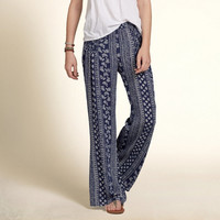 Girls Pants Jeans & Bottoms | HollisterCo.com
