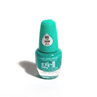 LA Colors Extreme Shine Gel Polish - Rockin It