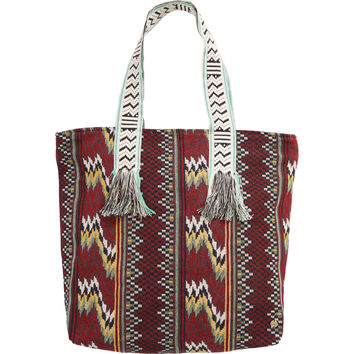 Billabong - Absolute Wanderer Tote | Multi
