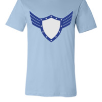 Wings - Unisex T-shirt