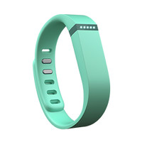 Fitbit Shopping Cart