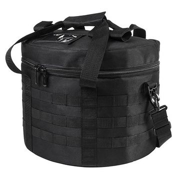 Helmet Bag-Black