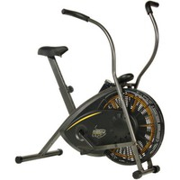 Stamina Air Resistance Exercise Bike - Walmart.com