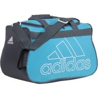 adidas Diablo Small Duffel Bag - Dick's Sporting Goods