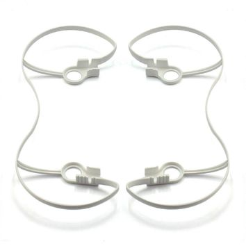 Propeller Guard Bumper Protector for ZEROTECH DOBBY Pocket Drone F19857