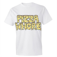 PIZZA WHORE | Spiked Apparel