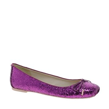 Ted Baker Charee Flat Shoe