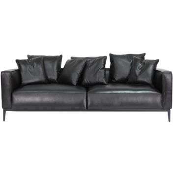 California Sofa (Large) - Soho Concept