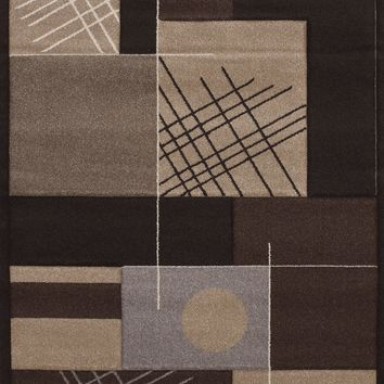 United Weaver Townshend Touche Area Rug