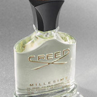 Creed Tubereuse Indiana Perfume By Creed For Women
