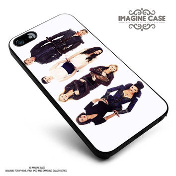 Once upon a time 2 case cover for iphone, ipod, ipad and galaxy series