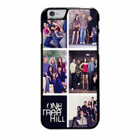 one tree hill case for iphone 6 plus 6s plus