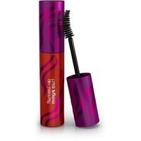 Flamed Up Mega Curl Mascara