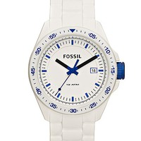 Fossil Decker Watch
