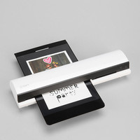 Air Copy Wireless Photo Scanner