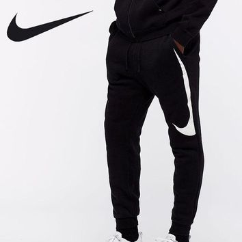 ONETOW Boys & Men Nike Fashion Casual Pants Trousers Sweatpants