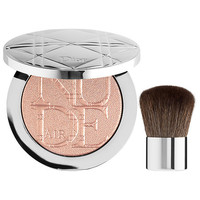 Diorskin Nude Air Luminizer Powder - Dior | Sephora
