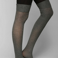 Jonathan Aston Polar Illusion Tight - Urban Outfitters