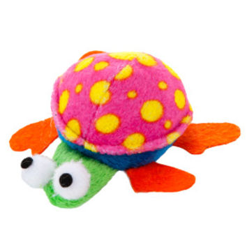 Grreat Choice® Turtle Cat Toy | Toys | PetSmart