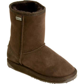 EMU Platinum Stinger Lo Boot - Women's