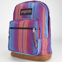 JANSPORT Right Pack World Collection Mexico Backpack | Backpacks