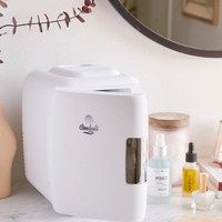 Cooluli Mini Beauty Refrigerator | Urban Outfitters