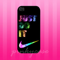 colorful nike case for samsung galaxy s3,s4, iphone 4/4s, iphone 5. iphone 5s. iphone 5c case
