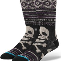 Stance Death Socks