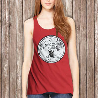 5 Seconds of Summer derp Women Tanktop -144 Tanktop For Women  / Custom - Tanktop / Women Tanktop