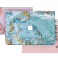 Macbook Case Mac Case 11 Cover For Macbook 13 Mac Hard Case 15 Inch Cover Case Laptop Air 11 Mac Case Macbook Air 11 Inch Case Macbook Case