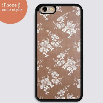 iphone 6 cover,British Garden Style flowers iphone 6 plus,Feather IPhone 4,4s case,color IPhone 5s,vivid IPhone 5c,IPhone 5 case Waterproof 539