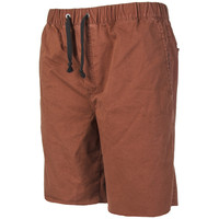 Billabong Men's Outsider Elastic Shorts